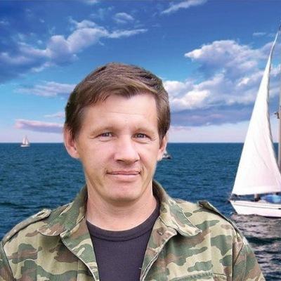 Валерий Кулаков, 22 июня 1998, Омск, id184659075
