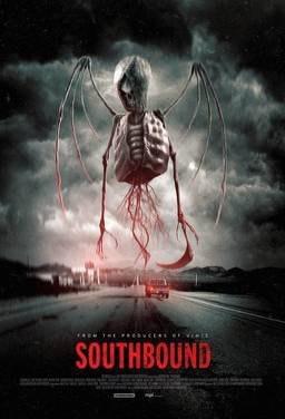 Путь на юг (2015)