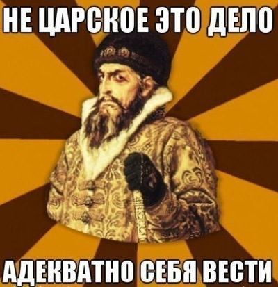 Artur Sherstov, 27 ноября 1990, Славгород, id166054840