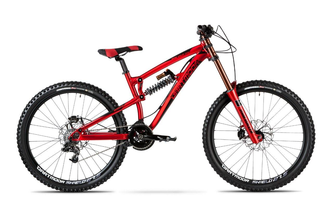 Блог компании TEAMMANO: Предоплата NS, Dartmoor Bikes 2015. Беглый взгляд на коллекцию байков.