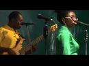 Bongos Ikwue Mustapha Christopher