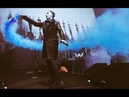 Marilyn Manson-[The Beautiful People] Live at KNOTFEST MEXICO-2016-HD