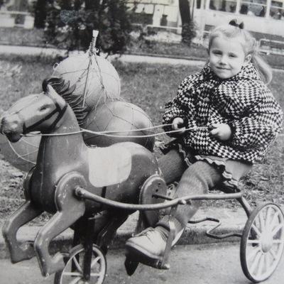 Наташа Антипкина, 10 мая 1987, Сумы, id154630529