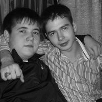Максим Никулин, 1 февраля , Керчь, id219347493