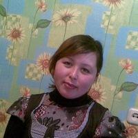 АсельДжумодилова