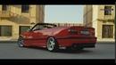 BMW E36 Cabrio Az
