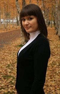 Юлия Жданова, 2 июня 1993, Анна, id161787320