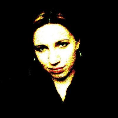 Алина Манзурова, 24 июля 1991, Донецк, id228508276
