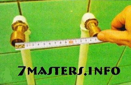 Семь мастеров 7masters info