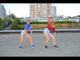 Miley Cyrus Let's dance New project Club Dance