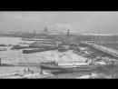 Аудиоэкскурсия по Биржевому мосту