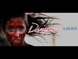 BIG DATA Dangerous (feat. JOYWAVE)