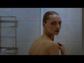 Екатерина Вилкова голая в сериале