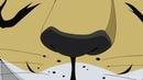 One Piece 869 Озвучка Nazel