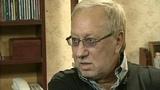 Вгостях уВладимира Качана_Пока все дома_Выпуск от27.03.2011