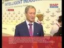 Комментарий Алексея Кокорина об Иннопроме-2014