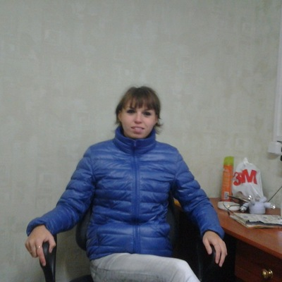 Юля Каукина, 17 февраля 1985, Санкт-Петербург, id51523049