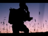 The Bureau: XCOM Declassified: Agent Ennis Cole - The Chase