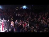 Maximum Fighting Highlight KO Video #1 MMA Show in Canada