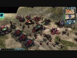 Command And Conquer 3 Tiberium Wars; Ion cannon (HD) ( 1080 X 1920 ).mp4