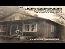 Jon Connor - Soldier - The People's Rapper LP Mixtape