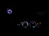 Chrysler neon srt speed test 0-100 77.5 sec