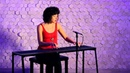 The SoundHive Sessions with Lail Arad