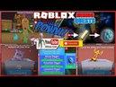 Roblox Mining Simulator Gameplay! - [⛏️NEW!] 4 New CODES / INFINITY BACKPACK and BLOXY AWARD!