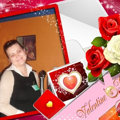 Анна Мазур-Белая, 30 сентября , Старые Дороги, id144213225