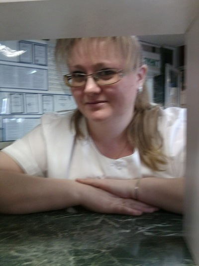 Елена Журавлева, 23 февраля , Чебоксары, id87510886