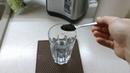 Как правильно заваривать чай. Волшебная вода)