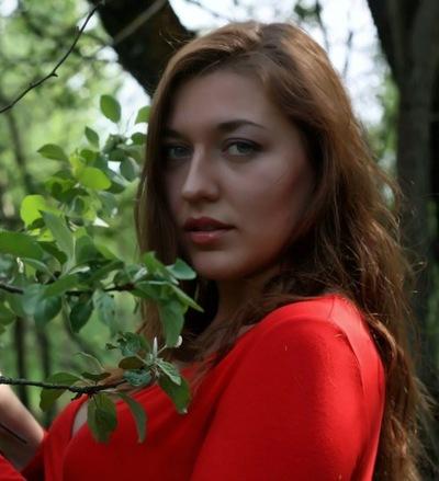 Катерина Проистина, 27 мая , Минск, id7129232