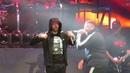 COACHELLA - Eminem & Dr. Dre & 50 Cent  WEEK 2 FULL SHOW 4-22-2018