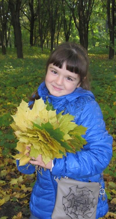 Лиза Сокотун, 20 декабря 1994, Хмельницкий, id151822568
