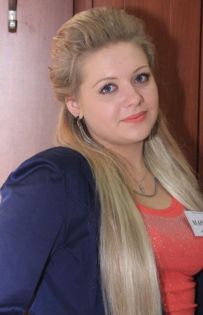 Маришка Сурова, 22 ноября , Белово, id140182485