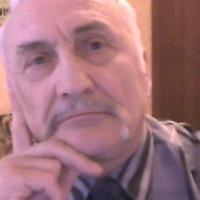 Юрий Онищенко