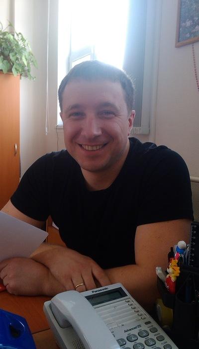 Вячеслав Исаенко, 26 июля 1979, Москва, id11004801