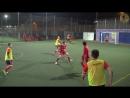 FC Spartans – AFC Antares (9)