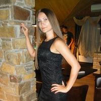 Аватар Оксаны Повелициной