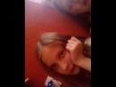 Дарья Круспе Live