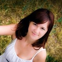 Надежда Кудрева (Гурьянова), 19 июля , Салават, id8579949