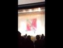Драма театр айтыс 2018