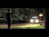 Мучение (2013) Torment.трейлер. англ.