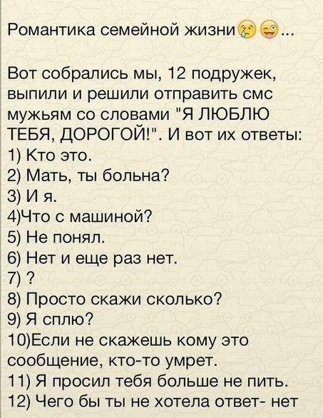 http://cs425131.vk.me/v425131011/481e/iWPlPPPSPAU.jpg