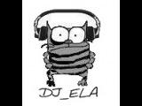 Barrio DEl Rio - Gasolina Party (DJ ELA MashUp))
