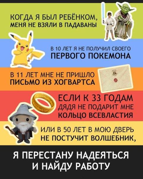 http://cs315521.userapi.com/v315521201/70/mefl5GPeYyI.jpg