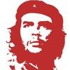 Comrade Oleg