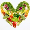 Вегетарианство в Хабаровске