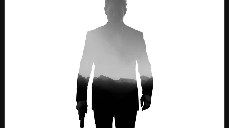 Миссия невыполнима Последствия (2018) Призрак 👻 Чем сильнее страдания, тем крепче мир... 🔥