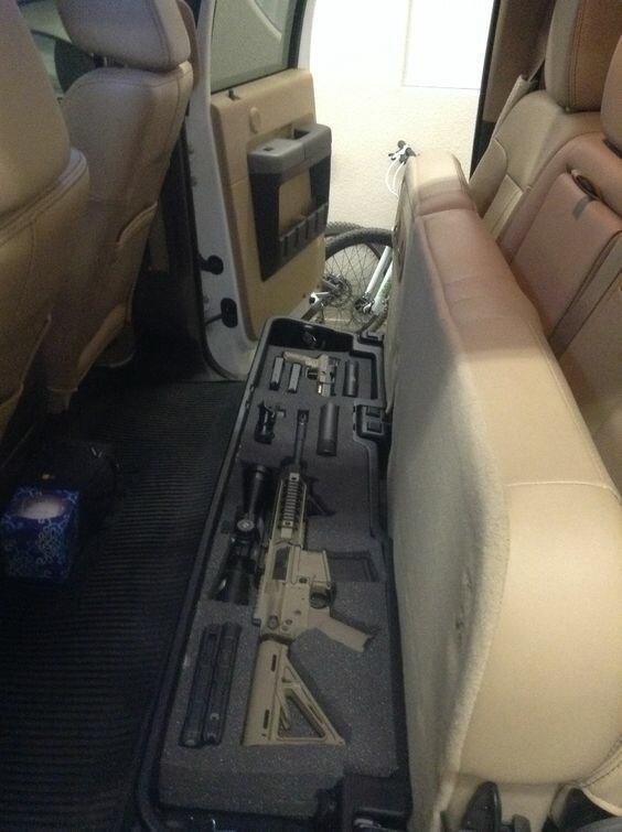 5Tdqh9Tbq04 - Любовь к огнестрельному оружию